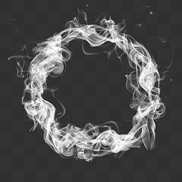 Branco Criativo Pintado A Mao Anel De Fumaca Fumaca Anel Sonhe Imagem Png E Psd Para Download Gratuito Smoke Rings Floral Wallpaper Phone Smoke Background
