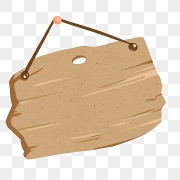 Wooden Board Hanging Doorplate Illustration Wooden Tag Wooden Board House Number Png Transparent Clipart Image And Psd File For Free Download Yaratici Fikirler Yaratici Fikirler