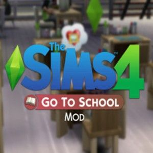 Can You Get Mods On Xbox One Sims
