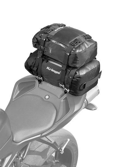 38 Kriega Ideas In 2021 Motorcycle Luggage Cycle Gear Motorcycle Tank