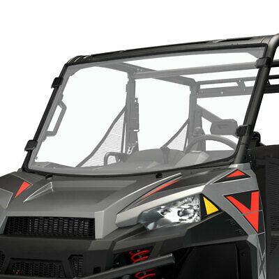 Moose Racing Gripper Seat Cover 04-13 YFZ450