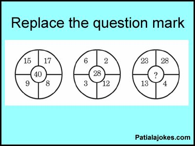 Math Puzzle Worksheet. Mrs WhiteS Th Grade Math Blog Percent ...
