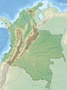 Pico Cristóbal Colón Wikipedia La Enciclopedia Libre Sierra Nevada Cristobal Colón Archipiélago