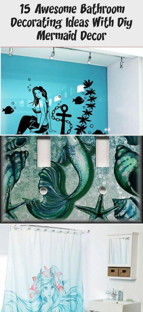 Turquoise Beach Bathroom Decor #nauticaldecorLivingRoom #Subtlenauticaldecor #na...,  #Bathroom #Beach #Decor #diybathroomdecormermaid #nauticaldecorLivingRoom #Subtlenauticaldecor #Turquoise