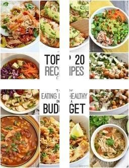 Cheap Easy Meals To Make Cheap Home Dinners Very Cheap Easy