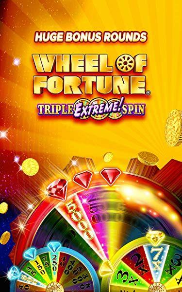 National Bingo Online | Online Casino Payment Methods - Mcclave Casino
