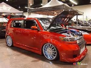 Custom Scion Xb Yahoo Image Search Results Scion Xb Scion