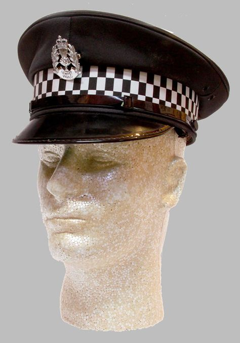 Military Headgear Bb2890df676099e35aa2ea14764f82e2--police-hat-suits