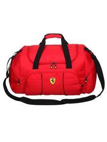 26 Ferrari Bags And Backpacks Ideas Ferrari Bags Backpacks