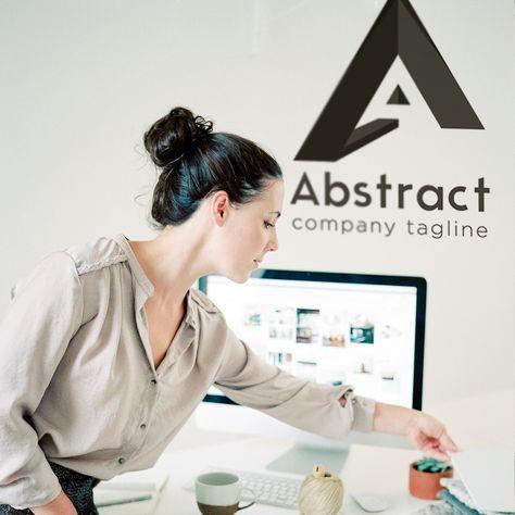 Imprimimos tu logotipo, eslogan o diseño en vinilo. Perfecto para paredes, cristales y muebles. Dale un aspecto profesional a tu empresa por muy poco. https://dolcevinilo.es/vinilos-a-medida