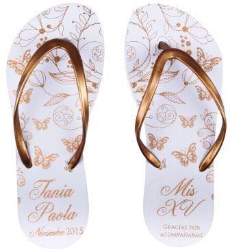 1aa432a7f60097 happy flops sandalias personalizadas (nachoscarr) on Pinterest