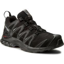 Outdoor Schuhe Fur Herren Hikingtrails Outdoor Schuhe Schuh Stiefel Mannerschuhe