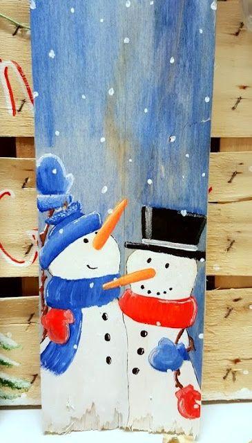 Decorazioni Natalizie 94.Skylety Coperta Di Neve Di Natale Coperta Finta Con Decorazione Da Neve Per Interni Coperte Da Neve Artificiale F Per Decorazioni Murali De Villaggio Di Natale 31 5 X 94 4 Pollici Decorazioni Natalizie