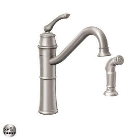 Kitchen Faucet Filter To Stay Healthy