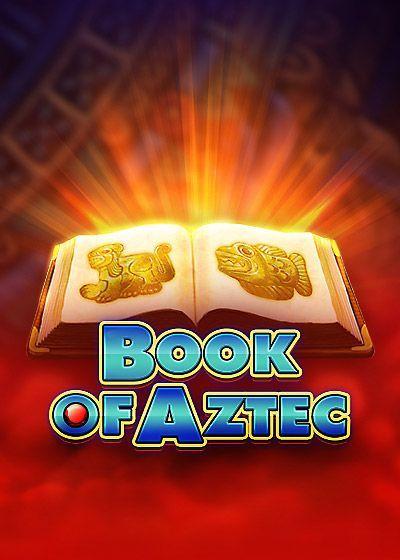 Чемпион казино играть бесплатно find casino games online