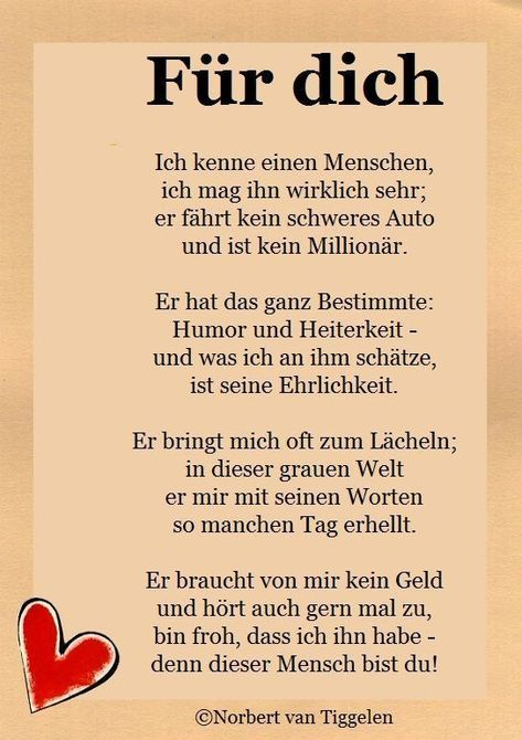 The 20 Best Ideas For Birthday Sister Sister Poem  - Zitate und Sprüche - #Birthday #Ideas #poem #sister #Sprüche #und #Zitate