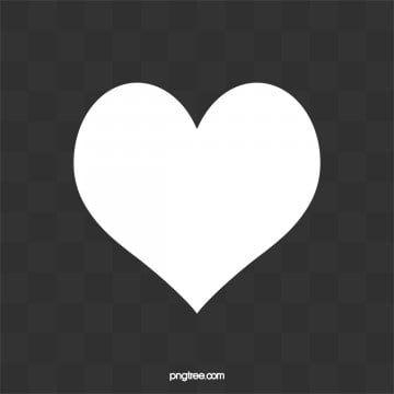 Contorno De Coracao De Vetor De Formas De Coracao Coracao Formato De Coracao Desenho Atividade Imagem Png E Psd Para Download Gratuito In 2021 Heart Hands Drawing Instagram White Joker Hd Wallpaper