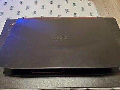 Acer Nitro 5 15 6 Laptop Intel I5 9300h 2 4ghz 8gb Ram 256gb