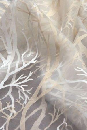 8 Amazing Patterned Sheer Curtain Fabric Pics Sheer Curtain