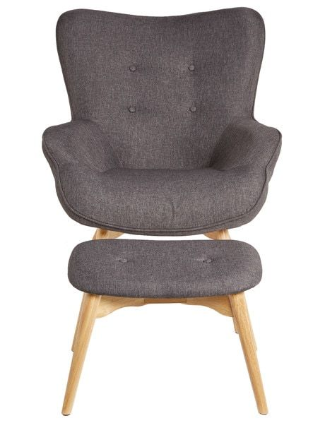 Perfect For Your Lounge Or Conservatory You Can Sit Back And