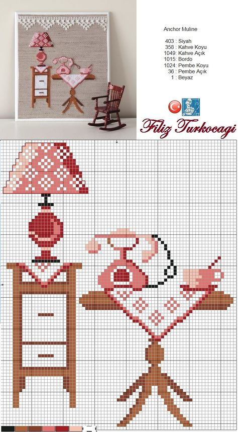 naptár 1015 76 best minis images on Pinterest | Cross stitch embroidery, Cross  naptár 1015