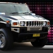 Hire H Limousines In Sydney Hummer Pinterest Sydney - Cheap hummer hire sydney