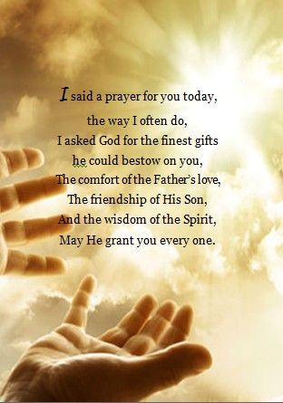 Prayer Prayer Pinterest Prayers Thinking Of You Quotes And