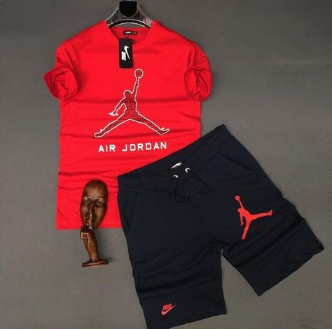 170 Ideas De Jordan Ropa Ropa Nike Ropa Deportiva