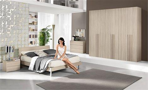 Oltre 25 fantastiche idee su Camera da letto donatella su ...