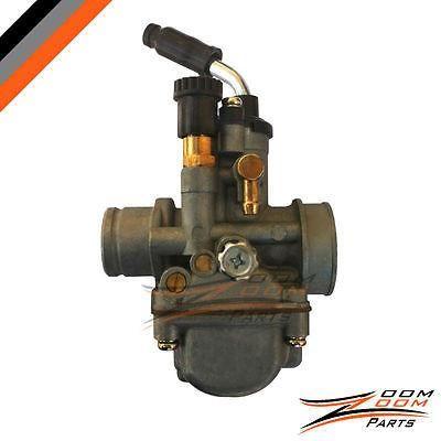 Carburetor For Ktm50 Ktm 50sx Pro Senior Dirt Pit Bike Carb 2005 2006 2007 2008 Zoom Zoom Parts Pit Bike Ktm Carburetor