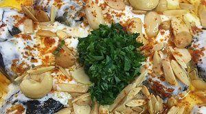 دونات هشة واسفنجية والأحلى إنو الوصفة سهلة كتير زاكي Food Chicken Meat