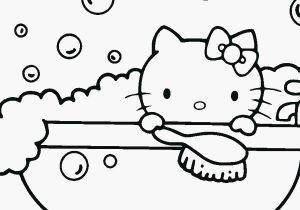 97 Frisch Hello Kitty Ausmalbild Fotos Ausmalbilder Hello Kitty Kinderbilder Zum Ausmalen Hello Kitty
