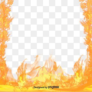Fogo Furioso Chama Fogo Furioso Efeito Imagem Png E Psd Para Download Gratuito In 2020 Fire Icons Light Background Images Clip Art