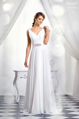 Suknia ślubna Suknia Slubna Amaranthus 1 Z Kolekcji Herms Suknie