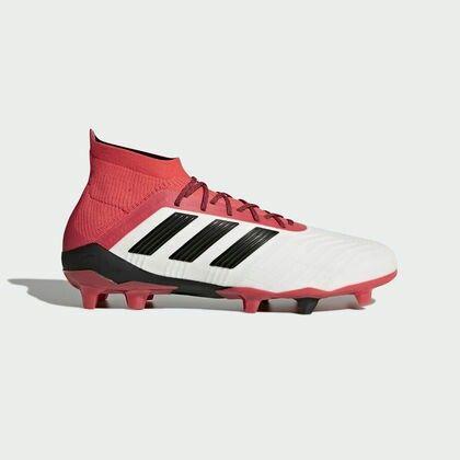 Adidas Predator 18.1 'Cold Blooded'   Futbol   Football
