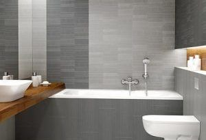 Bathroom Panels Bathroom Wall Panels Bathroom Wall Shower Wall Panels