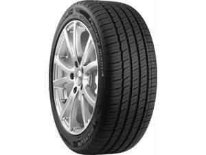 Check This Out On Newegg 1 New Michelin Primacy Mxm4 225 45r18 Xl 95w Tire Michelin Tires Tire Manufacturers Premium Cars