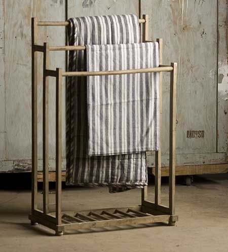 drying rack                                   ****