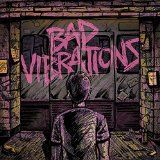 http://ift.tt/2b6i20p ?tag=futuresphereb-20 #2: Naivety : Show Now  NaivetyA Day To Remember | Format: MP3 Music From the Album: Bad Vibrations (Deluxe Edition)Download: $1.29 (Visit the Best Sellers in Songs list for authoritative information on this product's current rank.) Explore more on WWW.DUBMAMA.COM Global Online Shopping Mall #onlineshopping #freeshipping #online