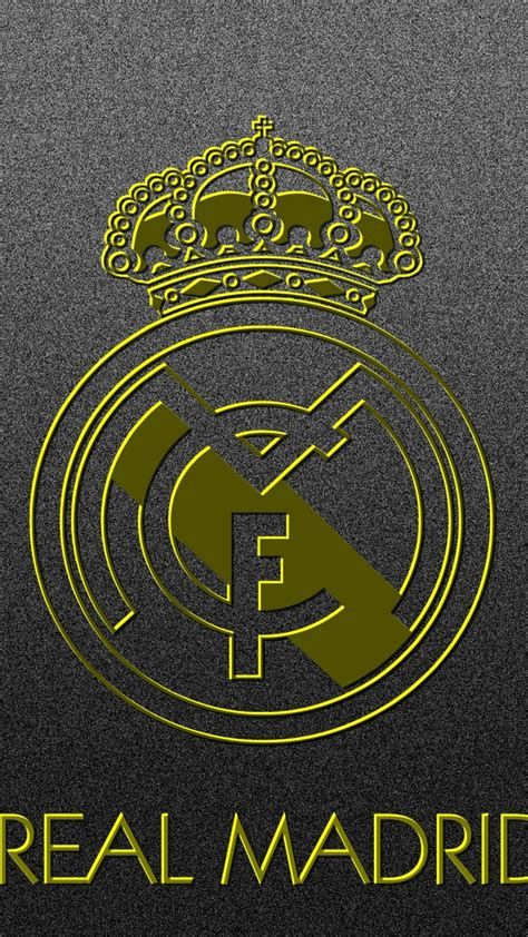 Wallpaper Hp Real Madrid Real Madrid Madrid Gambar