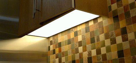 72w led ultraslim deckenleuchte eingebung images der bbefcceef light panel led panel