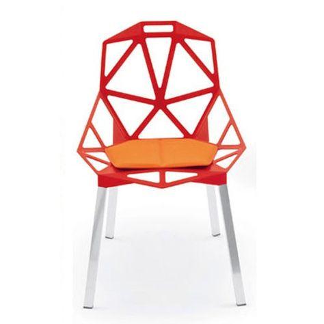 Chaise Design Pas Cher 80 Chaises Design A Moins De 100 Chaise Design Chaise Design Pas Cher Et Chaise Fauteuil