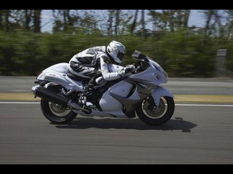 Delightful Beautoful White Suzuki Hayabusa | Main | Pinterest | Suzuki Hayabusa,  Motorcycle Images And Busa Images