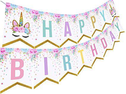 Birthday Banner Free Printable Birthday Banner Diy Birthday Ba Happy Birthday Banner Printable Free Happy Birthday Banner Printable Happy Birthday Printable