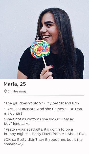 Crazy girls internet dating