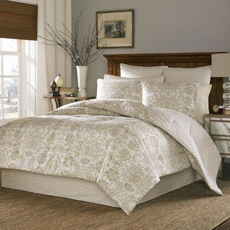 Comforter Sets Comforter Sets Bedding Sets Stone Cottage