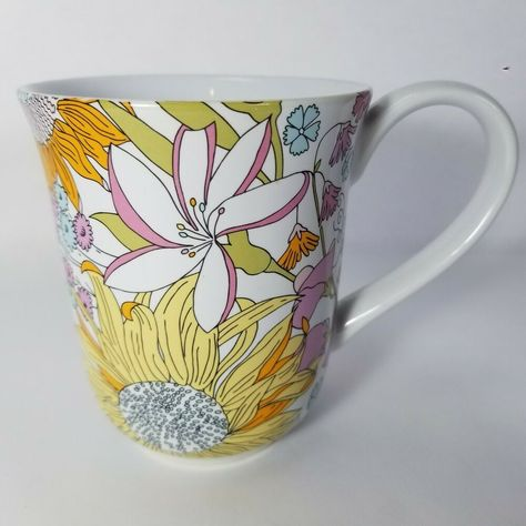 50 Collectible Coffee Mugs And Glassware Ideas Mugs Coffee Mugs Glassware