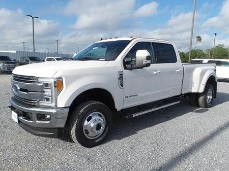 2019 Ford F 350 Lariat For Sale In Edinburg Tx Specials