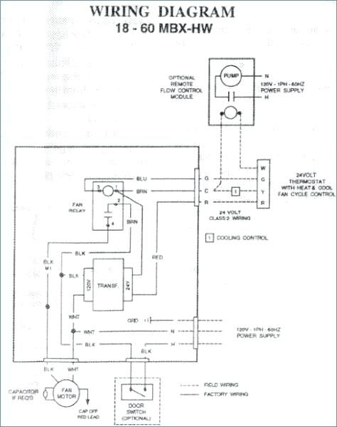 kinetic honda wiring diagram wiring diagram diagram, honda, wire Reaction Energy Diagram