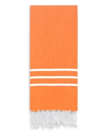 Linum Home Alara Turkish Towel Collection Reviews Bath Towels